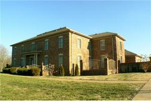 361 River Bend Rd, Shelbyville, TN 37160