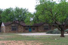 8917 W Highway 158, Robert Lee, TX 76945