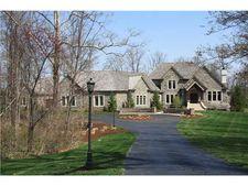 15635 Club Estates Ln, Carmel, IN 46033