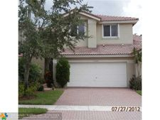 12660 Nw 56th St, Coral Springs, FL 33076