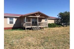22649 City Lake Rd, Canyon, TX 79015