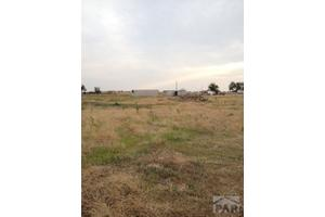 58764 E US Highway 50, Boone, CO 81025