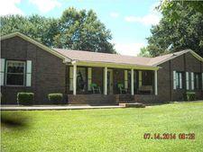 1935 County Road 35, Lexington, AL 35648