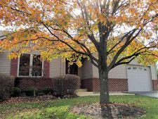 6 Willow Rdg, Wilmington, OH 45177