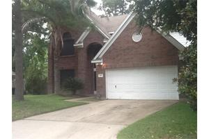 5707 Oakwell Station Ct, Humble, TX 77346