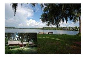 11310 Donneymoor Dr, Riverview, FL 33569