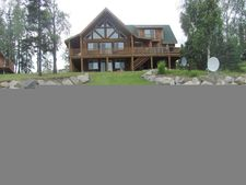 29910 Lonely St, Soldotna, AK 99669