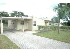 1527 Nw 11th St, Fort Lauderdale, FL 33311