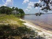 Innerarity Point Rd, Pensacola, FL 32507