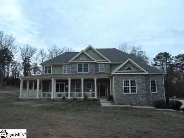 2760 standing springs rd simpsonville sc 29680 realtor - Public swimming pools simpsonville sc ...