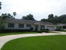 2112 Carolina Ave, Lakeland, FL 33803