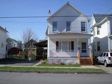 137 Gardner Ave, Wilkes Barre, PA 18705