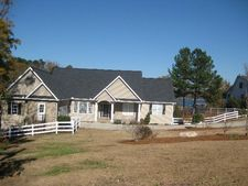 123 Bridge Point Rd, Greenwood, SC 29649