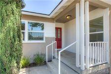 1701 N Linwood Ave, Santa Ana, CA 92705