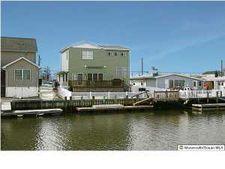 112 Spinnaker Dr N, Little Egg Harbor, NJ 08087