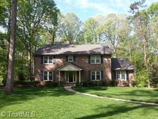 3640 Stancliff Rd, Clemmons, NC 27012