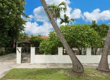 4113 Eagle Ave, Key West, FL 33040
