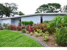 10603 Coquita Lane, Tampa, FL 33618