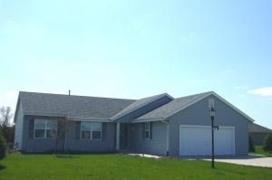 503 Eastwood Ct, Eagle, WI 53119