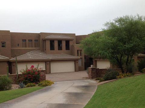 14850 E Grandview Dr Unit 144, Fountain Hills, AZ 85268