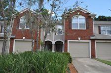 8431 Twisted Vine Ct, Jacksonville, FL 32216