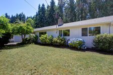 817 Ne 194th St, Shoreline, WA 98155