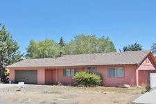21210 Santa Barbara Dr, Tehachapi, CA 93561