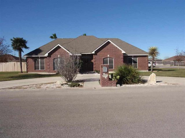 312 quail creek dr del rio tx 78840 home for sale and