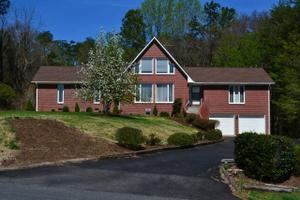 1925 Louise St, Farmville, VA 23901