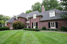 110 Tribal Rd, Louisville, KY 40207