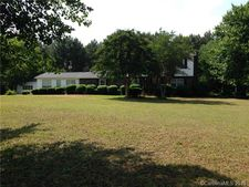 3331 Pageland White Store Rd Rd, Pageland, SC 29728