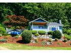 Photo of 2439 Beach Dr E, Port Orchard, WA 98366