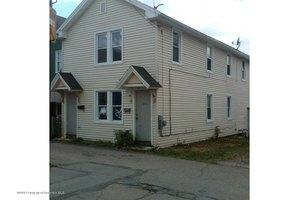 308 S Main Ave, Scranton, PA 18504