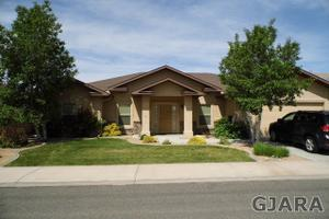 703 Willow Creek Rd, Grand Junction, CO 81505