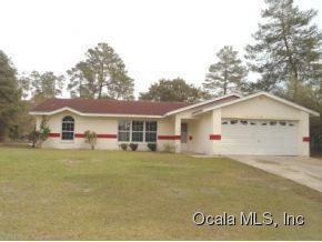 467 Marion Oaks Ln, Ocala, FL