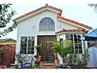 12025 Culver Dr, Culver City, CA 90230