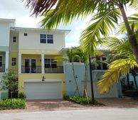 229 N Latitude Cir, Delray Beach, FL 33483