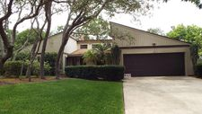 2553 King St Ne, Palm Bay, FL 32905