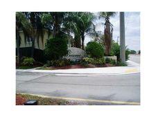 3970 Nw 87 Ave, Sunrise, FL 33351