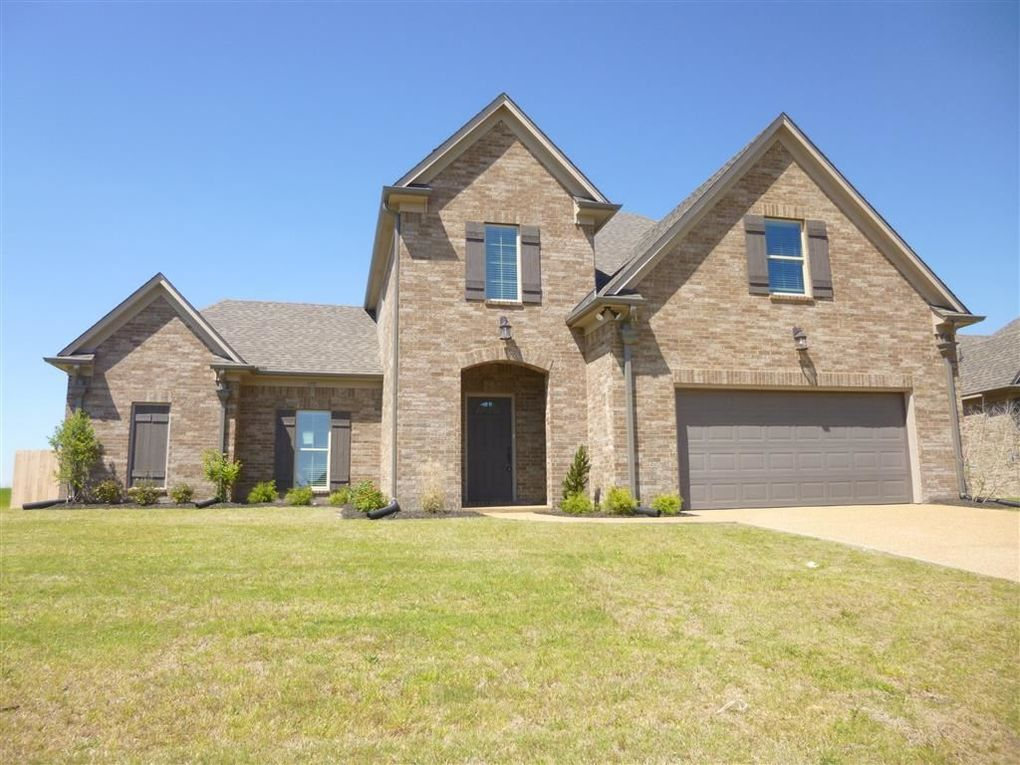 Homes For Sale By Owner In Fayette County Tn