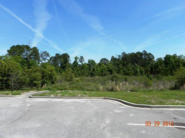 Magnolia Plantation Ct, Hinesville, GA 31313 - realtor.com®