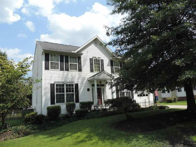 3135 raintree rd york pa 17404 home for sale and real