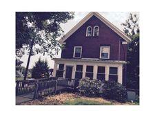 1500 Philadelphia St, Indiana Boro Ind, PA 15701