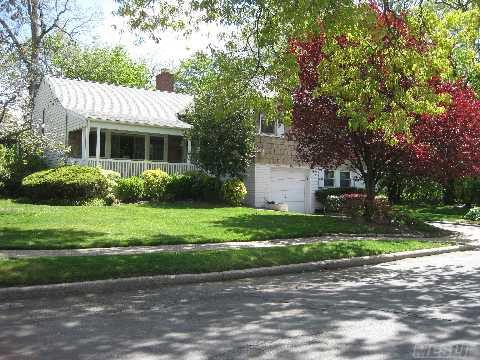 510 Church Ave Woodmere, NY 11598
