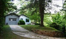 7896 Leafy Way, Linville Falls, NC 28647