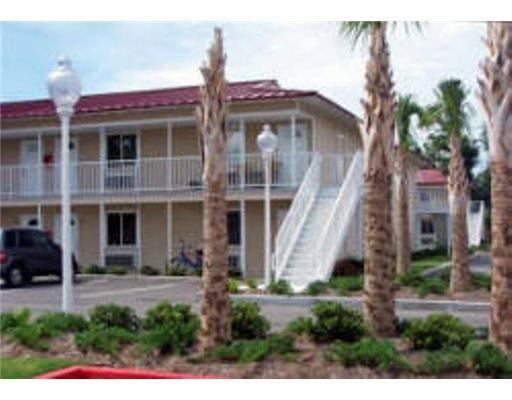 1664 Beach Blvd 33 Biloxi Ms 39531 Realtor Com