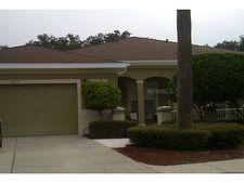 12715 Aston Creek Dr, Tampa, FL 33626