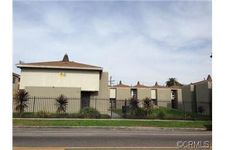 407 E 120Th St, Los Angeles, CA 90061