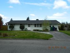 1003 S 20Th St, Mount Vernon, WA 98274