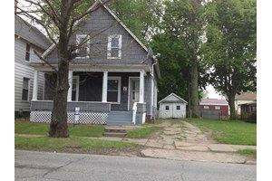 553 W 29th St, Erie City, PA 16508